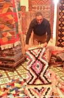 Carpets-15