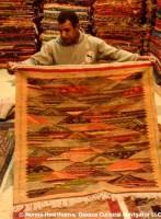 Carpets-9