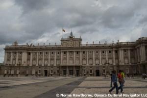 Madrid-16