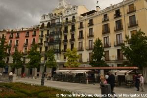 Madrid-9