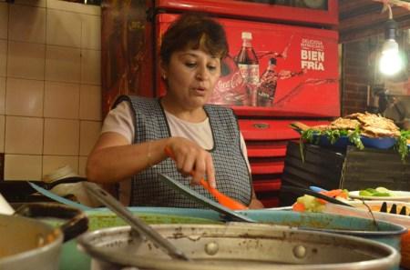 Mercado Abelardo-6