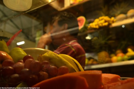 1_Fruit Through Glass-9
