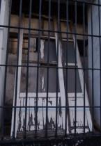 Puebla112513-13