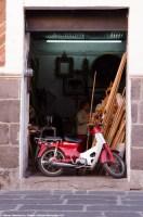 Puebla112513-7
