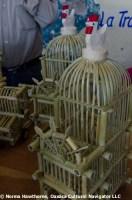BasketsSanJuanGuelavia-3