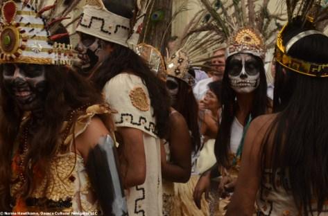 6_Zapotecs-7