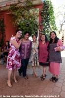 Best 34 Uriel Rosalia Wedding-13