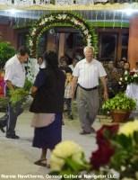 Best 34 Uriel Rosalia Wedding-32