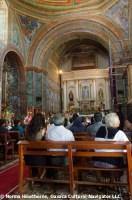 Best 34 Uriel Rosalia Wedding-7