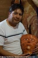 Yanhuitlan_Manuel Reyes-63