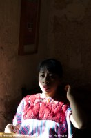 Janet Chavez S. Portrait-4