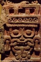 MexCityAnthroMuseo2014-17