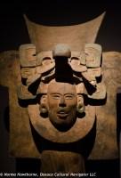 MexCityAnthroMuseo2014-30