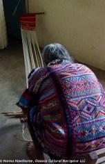 FashionShowUsilaSoyaltepec-19