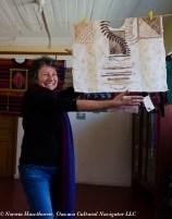 Art Huipil Workshop-42