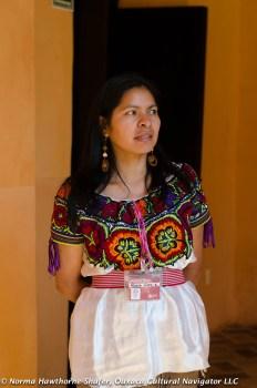 ChiapasBest187-73
