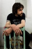 _DSC1195 Luvia Lazo Gutierrez Portraits