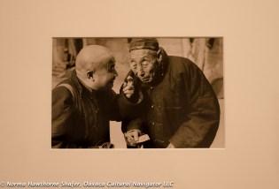 Cartier-Bresson at Bellas Artes-14