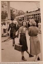 Cartier-Bresson at Bellas Artes-17