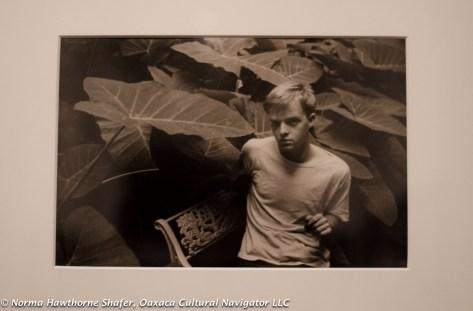 Cartier-Bresson at Bellas Artes-18