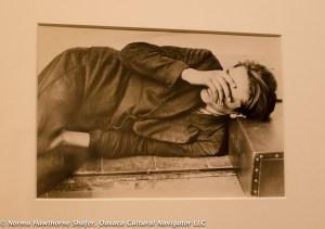 Cartier-Bresson at Bellas Artes-5
