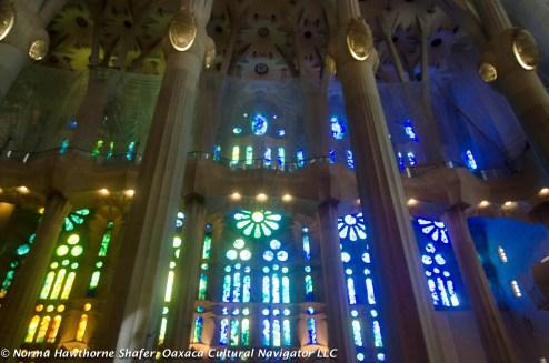 Sagrada FamiliaBest21-10