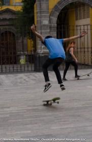Skateboarders-2