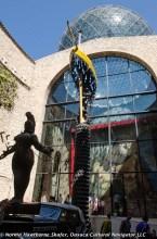 Dali Theatre Museum_24-2
