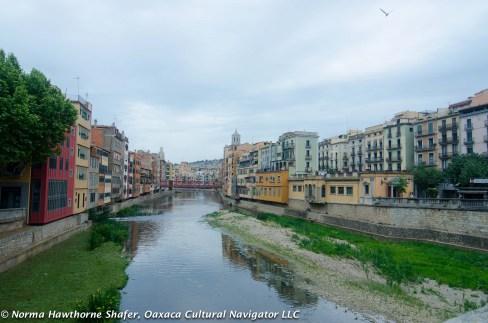 Girona_38-23