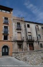 Girona_38-6