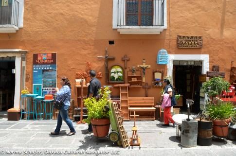 Puebla2015Best53-2