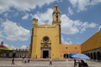 Puebla2015Best53-34