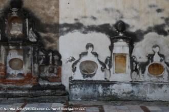 Puebla2015Best53-39