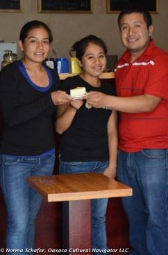 Cafe Vid-5