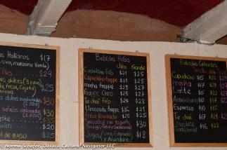 Cafe Vid-7