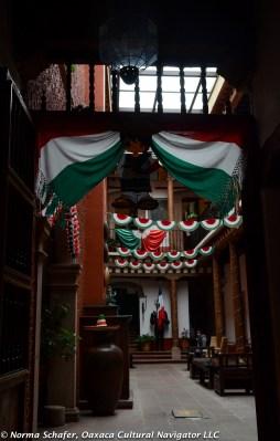 Michoacan-4