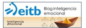 Blog EITB de Inteligencia Emocional