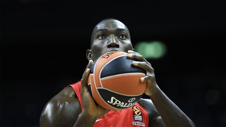 Nigerian-American Basketball Player Michael Ojo Dies At 27 In ...