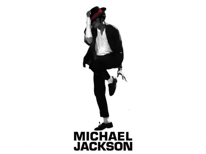 michael-jackson-michael-jackson-41269_1024_7682