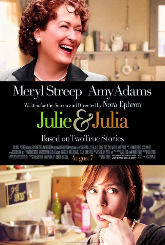 julie-julia-poster
