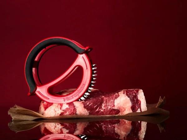 amaciador de carne