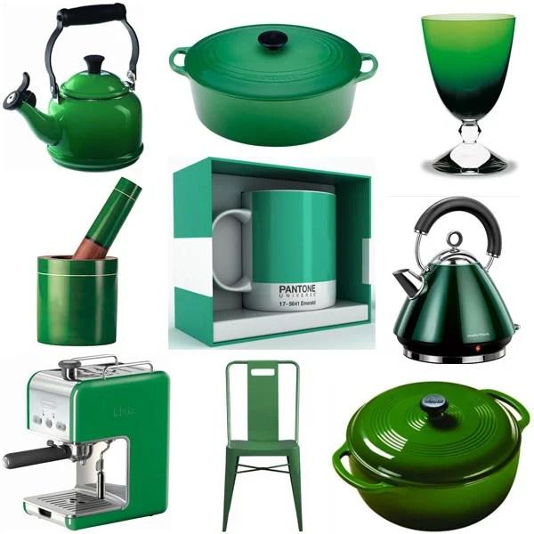kitchen-colors-trend-2013-