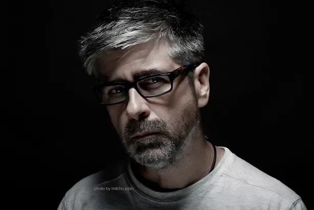 DJ Rafa Vieria