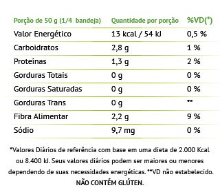 tabela-nutricional-eryngui