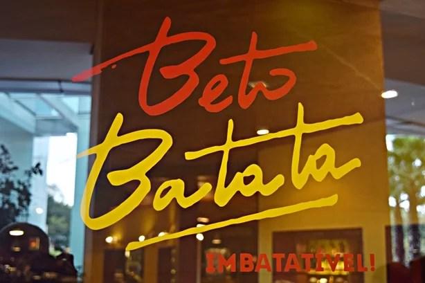 Beto Batata 6