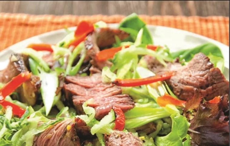 salada-de-churrasco