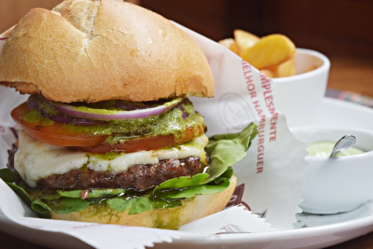 celeiro-hamburguer