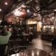 Bar da Brahma Curitiba