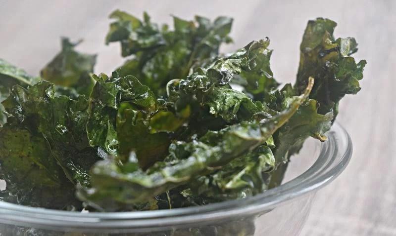 Resultado de imagem para vin couve e brócolis