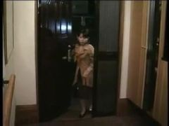美人な母とや娘と息子が近親相姦セックスしちゃう無修正動画